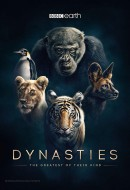 Gledaj Dynasties Online sa Prevodom