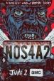 Gledaj NOS4A2 Online sa Prevodom