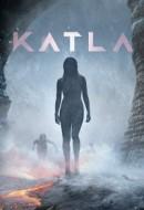 Gledaj Katla Online sa Prevodom