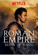 Gledaj Roman Empire: Reign of Blood Online sa Prevodom