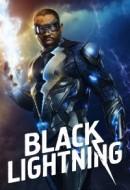 Gledaj Black Lightning Online sa Prevodom