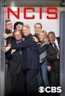 Gledaj NCIS Online sa Prevodom