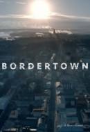 Gledaj Bordertown Online sa Prevodom