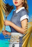 Gledaj Grand Hotel Online sa Prevodom
