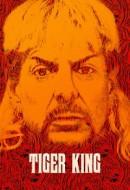 Gledaj Tiger King: Murder, Mayhem and Madness Online sa Prevodom