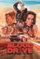 Gledaj Blood Drive Online sa Prevodom