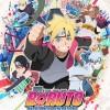 Gledaj Boruto: Naruto Next Generations Online sa Prevodom