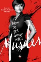 Gledaj How to Get Away with Murder Online sa Prevodom