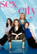 Gledaj Sex and the City Online sa Prevodom