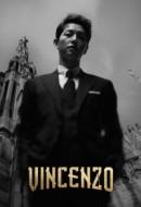 Gledaj Vincenzo Online sa Prevodom