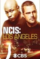 Gledaj NCIS: Los Angeles Online sa Prevodom