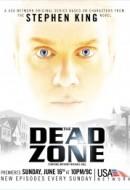 Gledaj The Dead Zone Online sa Prevodom