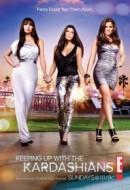 Gledaj Keeping Up with the Kardashians Online sa Prevodom