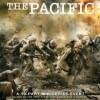 Gledaj The Pacific Online sa Prevodom