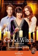 Gledaj Good Witch Online sa Prevodom
