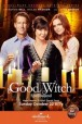 Gledaj Good Witch Online sa Prevodom