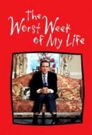 Gledaj The Worst Week of My Life Online sa Prevodom