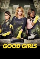 Gledaj Good Girls Online sa Prevodom