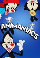 Gledaj Animaniacs Online sa Prevodom