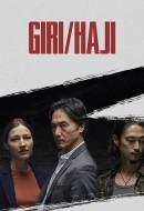 Gledaj Giri/Haji Online sa Prevodom
