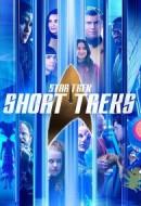 Gledaj Star Trek: Short Treks Online sa Prevodom