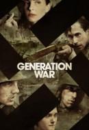 Gledaj Generation War Online sa Prevodom
