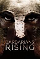 Gledaj Barbarians Rising Online sa Prevodom
