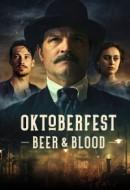 Gledaj Oktoberfest: Beer & Blood Online sa Prevodom
