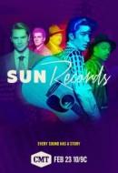 Gledaj Sun Records Online sa Prevodom