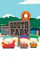 Gledaj South Park Online sa Prevodom