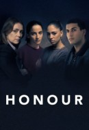 Gledaj Honour Online sa Prevodom