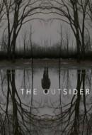 Gledaj The Outsider Online sa Prevodom