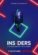 Gledaj Insiders Online sa Prevodom