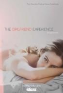 Gledaj The Girlfriend Experience Online sa Prevodom