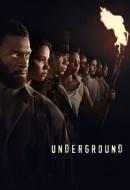 Gledaj Underground Online sa Prevodom