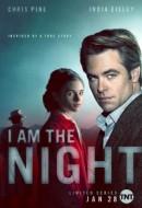 Gledaj I Am the Night Online sa Prevodom