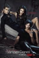 Gledaj The Vampire Diaries Online sa Prevodom
