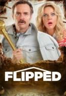 Gledaj Flipped Online sa Prevodom