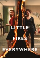 Gledaj Little Fires Everywhere Online sa Prevodom