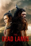 Gledaj The Dead Lands Online sa Prevodom
