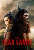 Gledaj The Dead Lands Online sa Prevodom