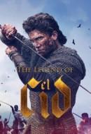 Gledaj El Cid Online sa Prevodom
