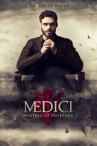 Gledaj Medici: Masters of Florence Online sa Prevodom
