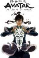 Gledaj The Legend of Korra Online sa Prevodom