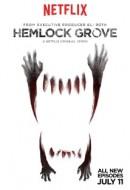 Gledaj Hemlock Grove Online sa Prevodom