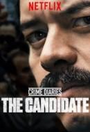 Gledaj Crime Diaries: The Candidate Online sa Prevodom