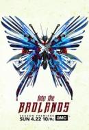 Gledaj Into The Badlands Online sa Prevodom