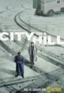 Gledaj City on a Hill Online sa Prevodom
