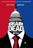 Gledaj BrainDead Online sa Prevodom