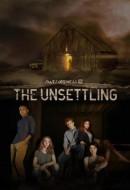 Gledaj The Unsettling Online sa Prevodom